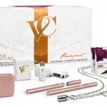 Vapor Couture | Slim E-Cigarettes Designed Exclusively for Women
