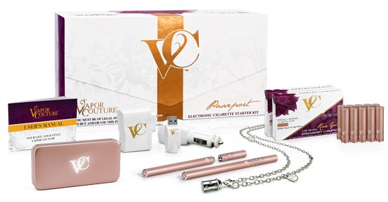 Vapor_Couture_Passeport_Kit