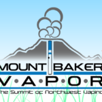 Mt Baker Vapor – Popular E-Liquid Company Now Sells Top Rated E-Cigarettes