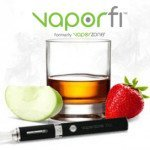 Vaporfi – Elegant, High Powered Vaporizers – 51 Flavors to Mix and Match