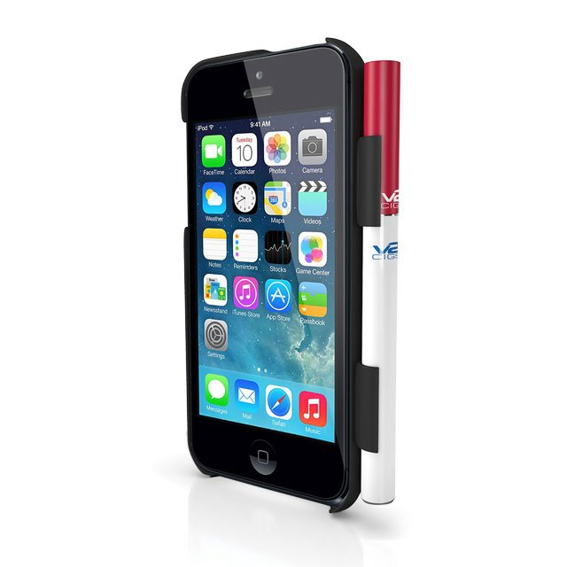 V2-Cigs-iPhone-Case__78795_zoom