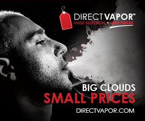 DirectVapor Cheap ecigs and Diacetyl free eliquids on best-ecigarette-guide