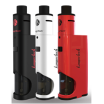 Premium Vapes E-Cigarettes-Designer Batteries-EGOs-E-Cigars