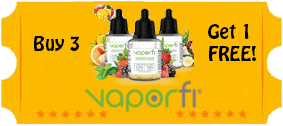 Vaporfi e-liquid coupon-best-e-cigarette-guide